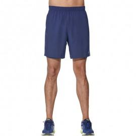 Short Woven Running Marine Homme Nike