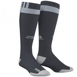 Chaussettes Olympique de Marseille Football Noir Garçon/Homme Adidas