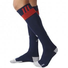 Chaussettes Bayern de Munich Football Marine Garçon/Homme Adidas
