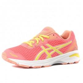GT-1000 5 GS Chaussures Running Femme Rose