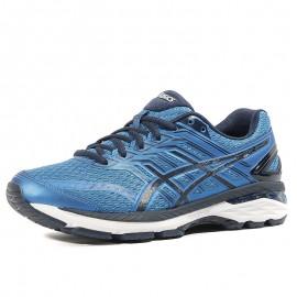 GT-1000 5 Chaussures Running Homme Bleu