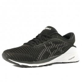 DynaFlyte 2 Chaussures Running Homme Noir