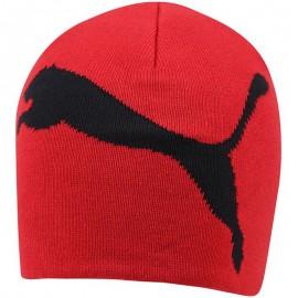 Essential Homme Bonnet Rouge