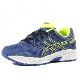 Pre Ikaia 6 PS Garçon Chaussures Running Bleu