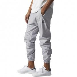 Wind Homme Pantalon Gris