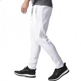 Tiro Homme Pantalon Blanc