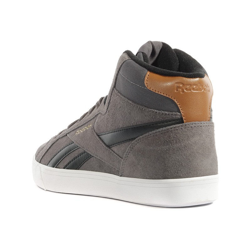 011d7899bae2 Royal Complete 2MS 9 Homme Chaussures Gris