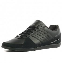 Porsche 360 1.0 Homme Chaussures Noir