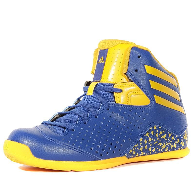 Chaussures Kid adidas Next Level Speed 4 Prix pas cher