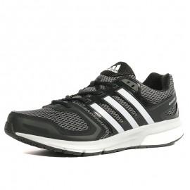 Questar Homme Chaussures Running Noir