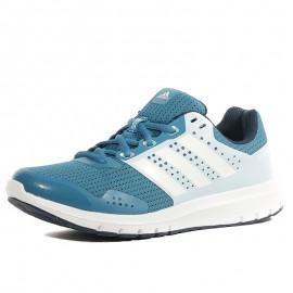Duramo 7 Femme Chaussures Running Bleu