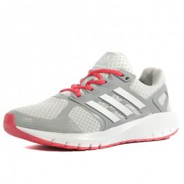 Duramo 8 Femme Chaussures Running Gris