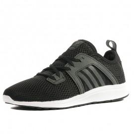 Durama Femme Chaussures Running Noir
