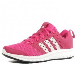 Madoru 11 Femme Chaussures Running Rose