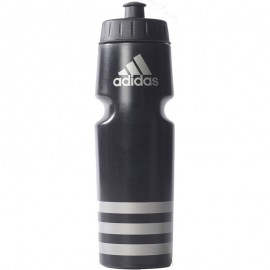 Performance Gourde 750ml Noir