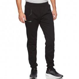AMG Homme Pantalon Noir