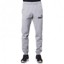 Essential Homme Pantalon Gris