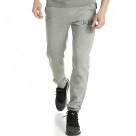 Style Athletic Homme Pantalon Gris