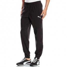 Essential Homme Pantalon Noir