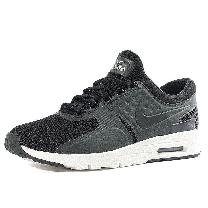 difference entre air max femme et homme