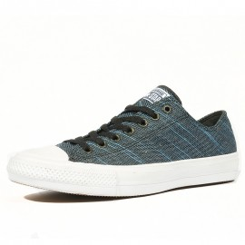 CTAS Homme Garçon Chaussures Bleu