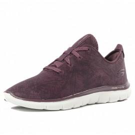 Flex Appeal 2.0 Femme Chaussures Running Violet