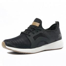 Bobs Sport Femme Chaussures Running Noir