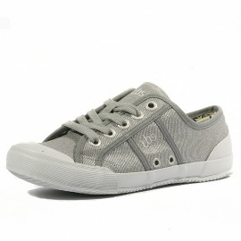 Opiace Femme Chaussures Gris