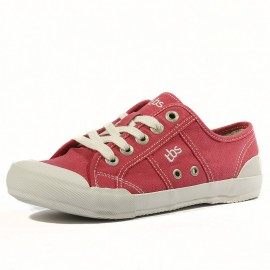 OPIACE Femme Chaussures Rose