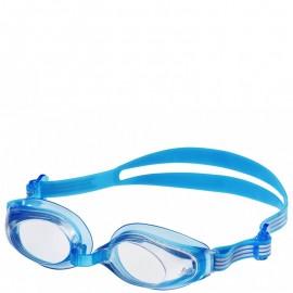 Aquastorm Enfant Lunettes de Natation Bleu
