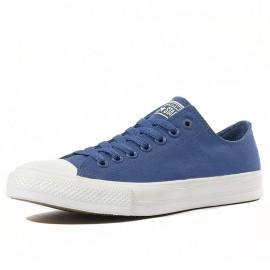 CT OX Homme Femme Chaussures Bleu