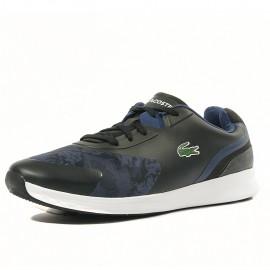 LTR.01 317 Homme Chaussures Noir