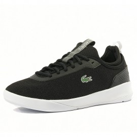 LT Spirit 2.0 317 Homme Chaussures Noir