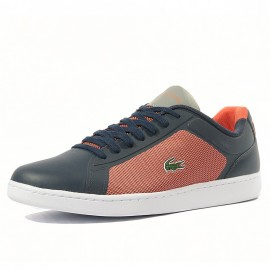 Endliner 317 Homme Chaussures Gris