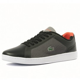 Endliner 317 Homme Chaussures Noir
