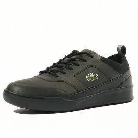 Explorateur Sport 417 2 Homme Chaussures Noir