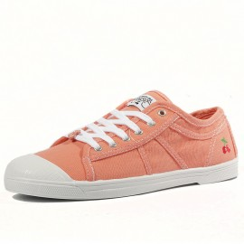 LTC BASIC Femme Chaussures Rose