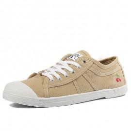 LTC BASIC Femme Chaussures Marron