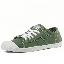 LTC BASIC Femme Chaussures Vert