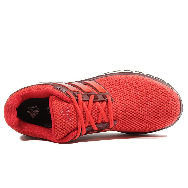 Energy Cloud Homme Chaussures Running Rouge