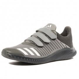Forta Run Enfant Chaussures Running Gris