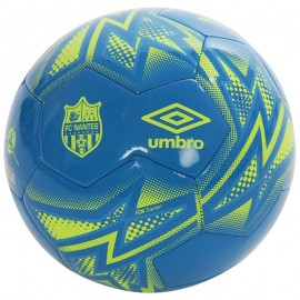 Fc Nantes Ballon Football Bleu