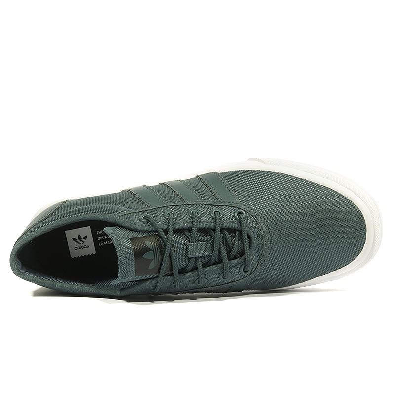Ease Bleu Homme Skateboard Adi Chaussures tdxsQohrCB