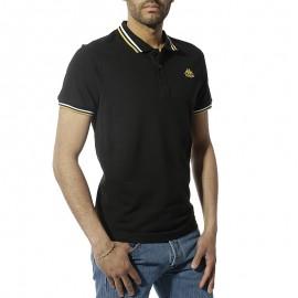 Esmalto Polo Homme Noir