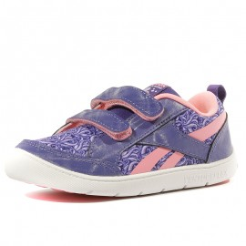 Ventureflex Chase Bébé Fille Chaussures Violet