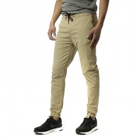 Max Homme Pantalon Beige