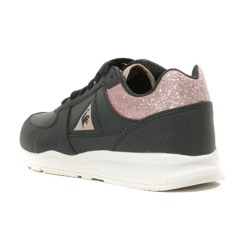 Azfqiyw Qy1fnv Bts Free Léa Fille Glitter Marine Chaussures R600 rCwqOxrnU