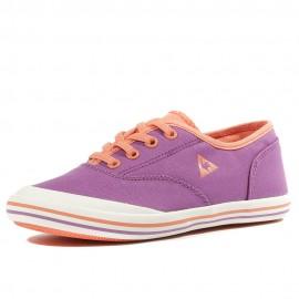 Grandville Fille Chaussures Violet