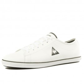 Slimset Homme Chaussures Blanc