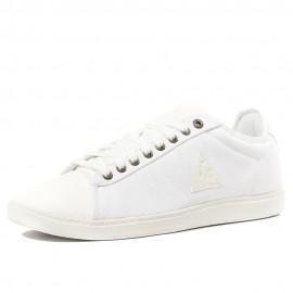 Courtset Ballistic Homme Chaussures Blanc